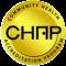 chap-logo