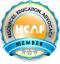 hcaf-logo